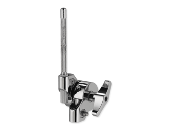 PDAXAC95 - ACCESSORY ARM picture
