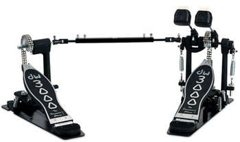 3000 DOUBLE PEDAL picture