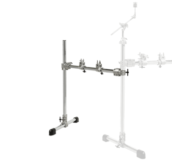 PDP SUPER RACK SIDE PACKAGE picture