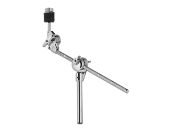 PDAX934SQG - QUICKGRIP CYMBAL BOOM ARM W/ 9 INCH TUBE picture