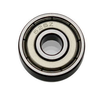 DWSP010 - 3/4 Inch Precision Bearing picture