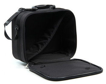 DSCP8002PB - Double Pedal Bag (pedal not included) picture