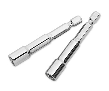 DWSM807-2 - DRILL BIT DRUM KEY (2 PACK) picture