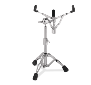 PDSSC00 - CONCEPT SERIES SNARE STAND picture