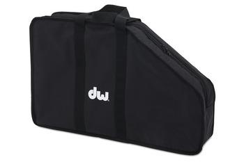 DSCP5502 - Remote Hi Hat bag w/inside cymbal pocket picture
