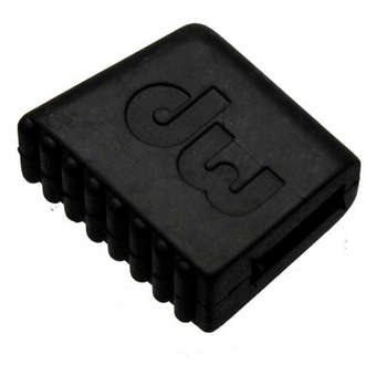 DWSP065 - Rubber Foot for 6300 Snare Stands picture