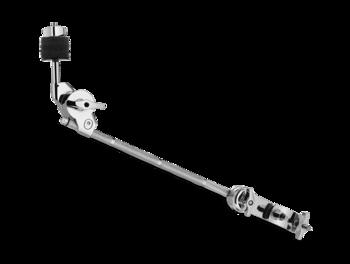 PDAXMG6QG - QUICKGRIP CYMBAL BOOM ARM W/ MG3 picture