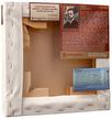 "14x18 3D™ PRO 2.5"" Tahoe™ 10oz Triple Acrylic Primed Cotton additional picture 1"
