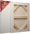 "6 Units - 36x48 Classic™ 3/4"" Cotton MasterWrap™"