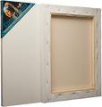"6 Units - 20x24 Classic™ 3/4"" Smooth MasterWrap™"