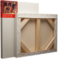 """3 Units - 36x48 Classic™ 1-3/8"""" Gallery Canvas"""