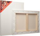 "6 Units - 22x36 Classic™ 3/4"" Cotton MasterWrap™"