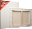 "6 Units - 18x36 Classic™ 3/4"" Cotton MasterWrap™"