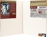 9x12 Saint-Cloud™ Masterpiece® Hardcore Pro Canvas Panel™