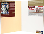 8x13 Versailles™ Masterpiece® Hardcore Pro Canvas Panel™