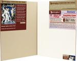 12x17 Ventura™ Masterpiece® Hardcore Pro Canvas Panel™