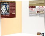 11x17 Versailles™ Masterpiece® Hardcore Pro Canvas Panel™