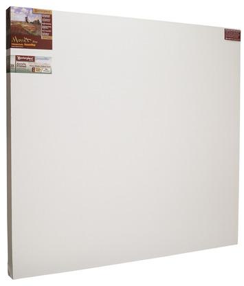 "3 Units - 48x72 Monet™ PRO 1.5"" Sausalito™ 12oz Heavy Pro Cotton picture"