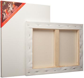 "6 Units - 12x36 Classic™ 3/4"" Cotton MasterWrap™ picture"