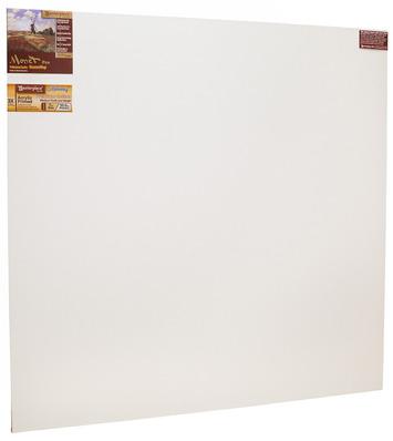 """3 Units - 50x60 Monet™ PRO 1.5"""" Monterey™ 7oz Acrylic Primed Cotton picture"""