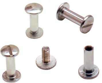 Panel Porter Steel Corner Locking Pins (4 Pack) picture