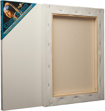 """8x10 Classic™ 3/4"""" Smooth MasterWrap™ picture"""