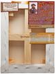 "3 Units - 48x48 Monet™ PRO 1.5"" Monterey™ 7oz Acrylic Primed Cotton additional picture 1"