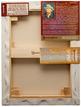 """9x16 Vincent™ PRO 7/8"""" Monterey™ 7oz Acrylic Primed Cotton additional picture 1"""