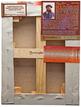 "36x48 Monet™ PRO 1.5"" Malibu™ Alkyd Oil Primed Linen additional picture 1"