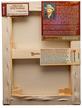 """9x16 Vincent™ PRO 7/8"""" Raw Unprimed No. 12 Heavy Cotton additional picture 1"""
