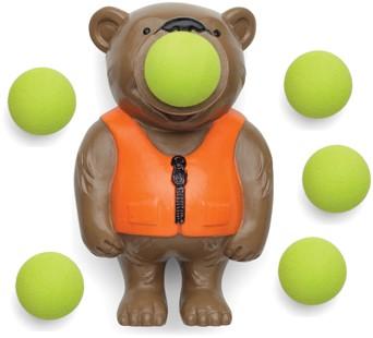 Bear Popper picture