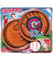 Stikball Mitts + Stikball
