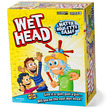 Wet Head ™ additional picture 1