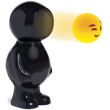 Emoji Popper picture