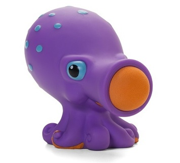 Octopus Popper picture