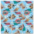 Angels Scramble Squares®