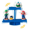 Super Mario Balancing Games additional picture 13