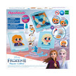 Frozen 2 Playset additional picture 1