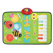 Cute Critters Music Mat additional picture 1