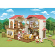 Red Roof Country Home Gift Set additional picture 1