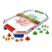 Super Mario Air Hockey additional picture 1