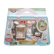 Fashion Playset - Sugar Sweet Collection additional picture 1