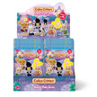 Baby Magical Party Series additional picture 1