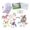 MAGICAL UNICORN PARTY PACK additional picture 1