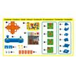 Super Mario Maze Game additional picture 1