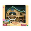 LAKESIDE LODGE GIFT SET additional picture 1