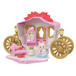 Royal Carriage Set additional picture 1