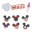 Mickey & Minnie Character Set additional picture 1