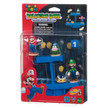 Super Mario Balancing Games additional picture 1