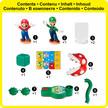 Super Mario Piranha Plant Escape! additional picture 1